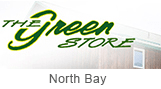 The Green Store